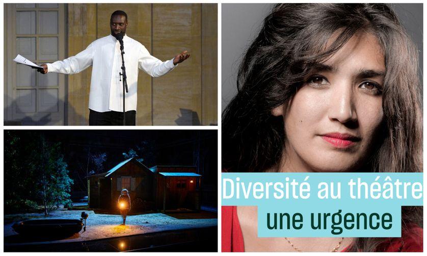 Avignon 2021 : la Session de rattrapage