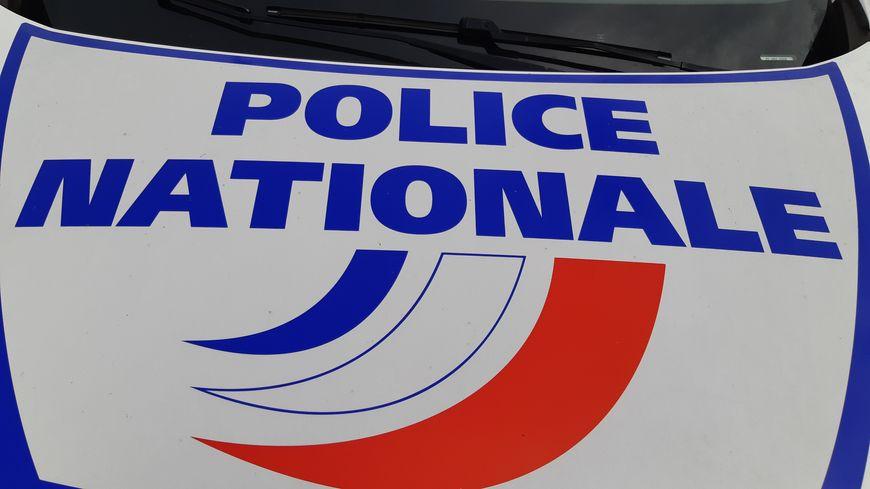 Rixe mortelle en Essonne : un homme interpellé et placé en détention après le décès du jeune Arthur