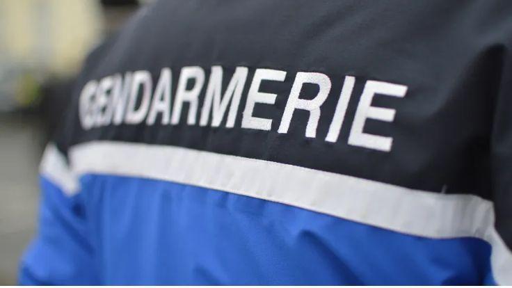Le motard circulait sur la départementale 21, entre Soulgé-sur-Ouette et Bouessay, entre 5 et 6 heures du matin le 1er juillet.