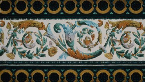 """Épisode 6 : Madeleine Portemer : """"On assiste comme à une renaissance des manuscrits enluminés au XVIIème siècle grâce aux productions du calligraphe Nicolas Jarry"""""""