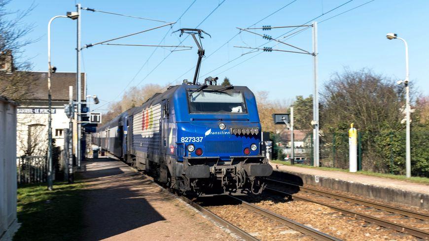 Un plan a été lancé pour redynamiser les petites gares [photo d'illustration].