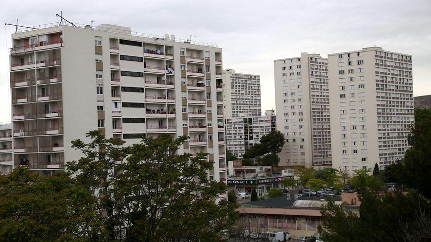 Inquiétude des organismes HLM de la région Provence Alpes Cote d'azur