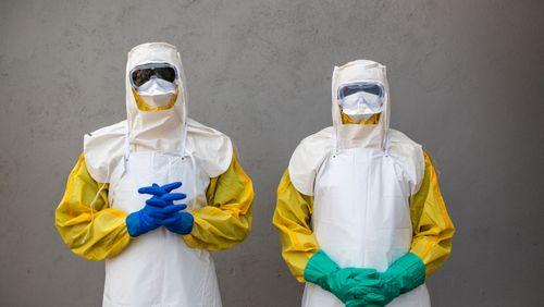 Épisode 2 : Pandémie : les leçons africaines ?
