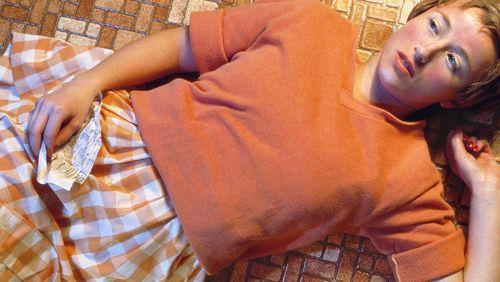 Épisode 4 : Cindy Sherman : masques, métamorphoses et détournements