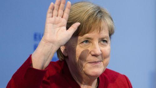 Allemagne : que restera-t-il des années Merkel ?