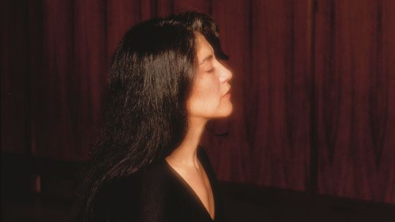 Piano au féminin
