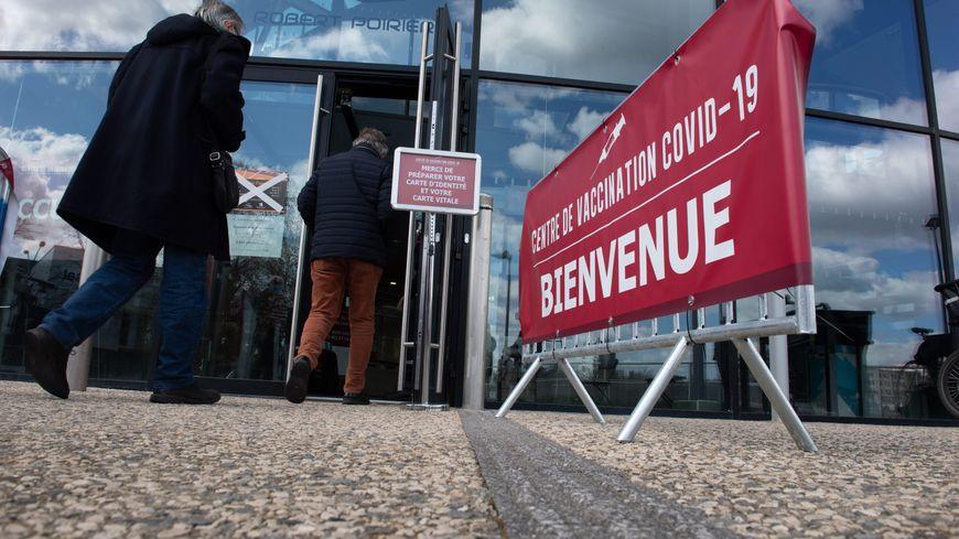 Coronavirus en Bretagne : vaccination, taux d'incidence, hospitalisations, où en est l'épidémie ?