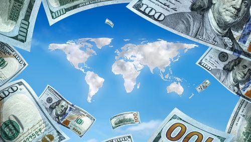 Pour qui les milliards de la taxe mondiale sur les bénéfices ?