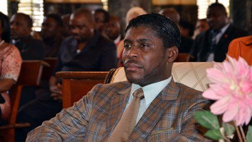 Tensions diplomatiques en vue entre la Guinée équatoriale et la France