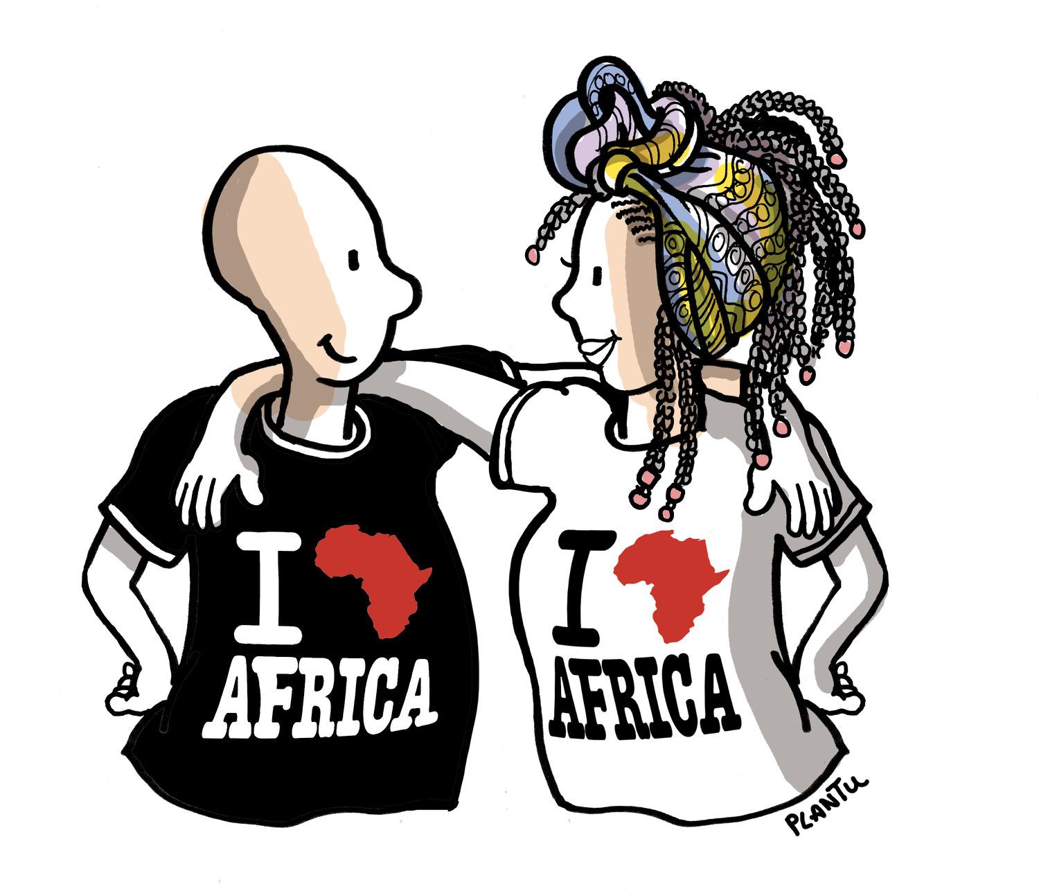 Montpellier : Une 35e édition des Rencontres de Pétrarque tournée vers le continent africain