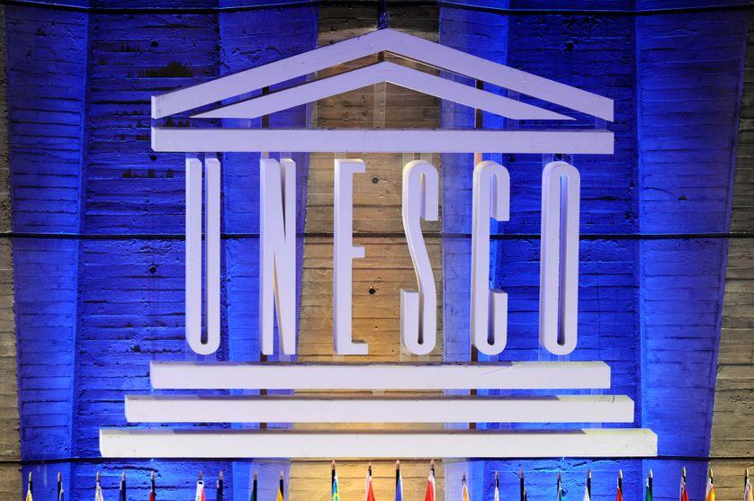 Comment se déroule l'inscription d'un bien au patrimoine mondial de l'Unesco ?