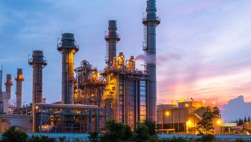 Le plan d'investissement peut-il contribuer à sauver l'industrie française ?