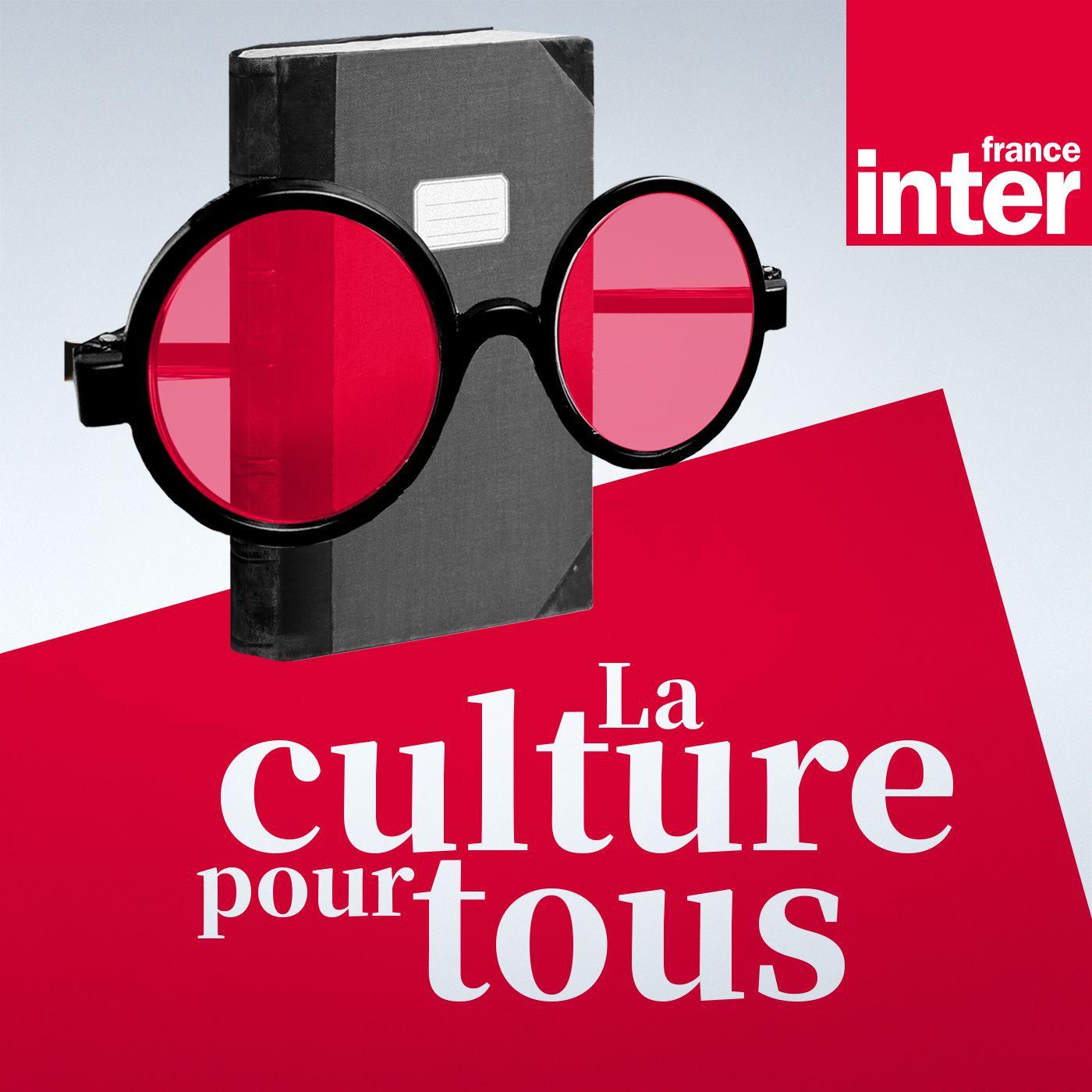 Image 1: La culture pour tous
