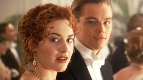 """Épisode 7 : """"Titanic"""" de James Cameron"""
