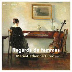 Provence : 1. Bord de mer, le soir - pour piano - MARIE CATHERINE GIROD