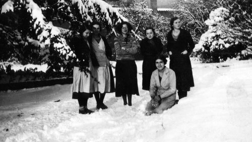 Avoir raison avec... Simone Weil (2/5) : L'Enracinement