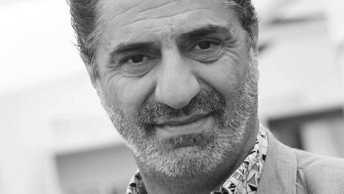 """Voix d'auteurs avec la SACD : """"Hélène après la chute"""" de Simon Abkarian"""
