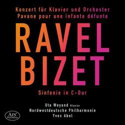 Symphonie n°1 en Ut Maj : 1. Allegro vivo