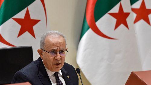 Algérie/Maroc : la rupture ? / Télétravail : un progrès social ?