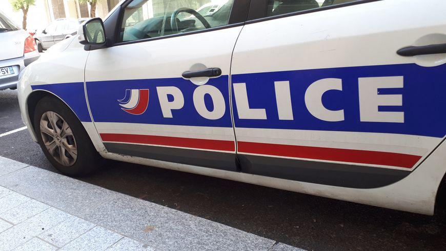Éconduit, il se venge en percutant à trois reprises la voiture de son ex-compagne au Boucau