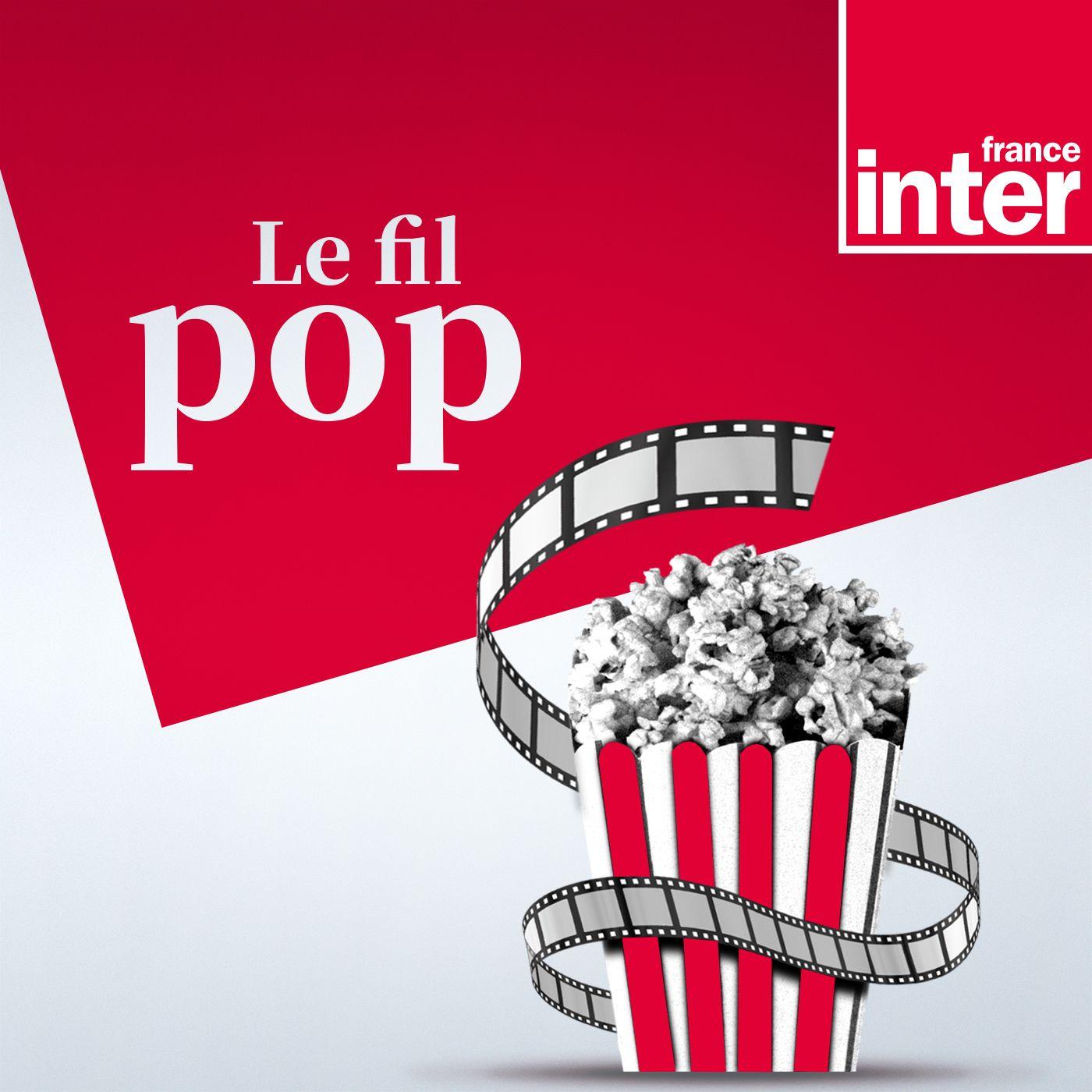 Image 1: Le fil Pop