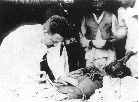 """3 pandémies de peste : la composition des mondes"""" - Ép. 4/0 - La peste noire"""