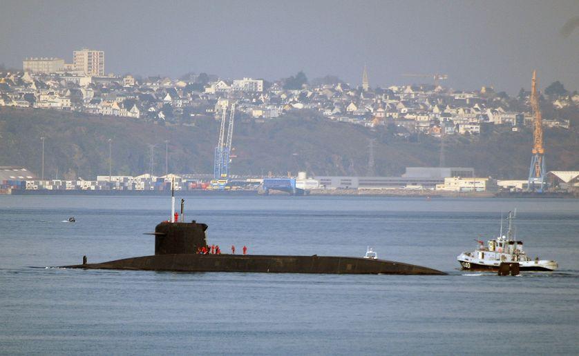 Que nous apprend la crise des sous-marins sur les alliances et la place de la France ? La diplomatie est-elle devenue un jeu sans foi ni loi ?