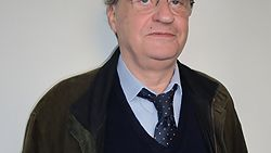 "Jean-Philippe Derenne : ""Face au Covid-19, restons prudent"""