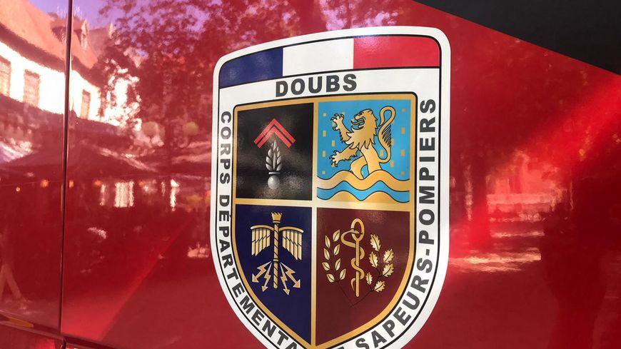 Un motard de 62 ans meurt dans un accident de la route à Hyèvre-Paroisse dans le Doubs