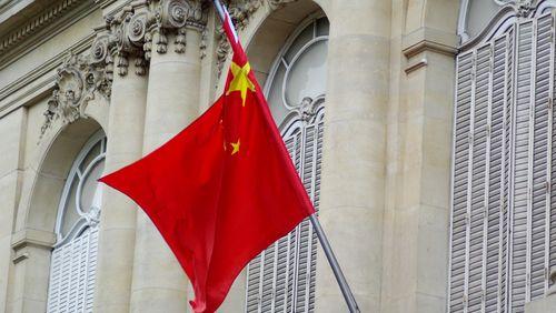 La puissance des réseaux d'influence de la Chine révélée par une étude française inédite