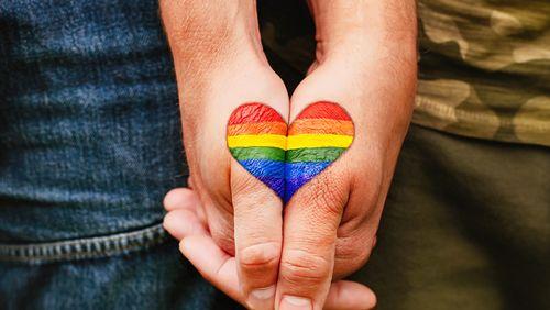 """""""Stonewall"""" de David Léon"""