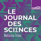 Le Journal des sciences