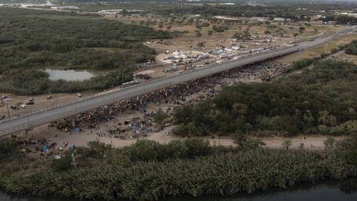 Les États-Unis expulsent des migrants haïtiens : confusion et colère à Port-au-Prince