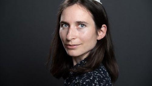 Comment comprendre la première ordination d'une femme rabbin en France ?