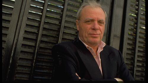 """Épisode 5 : Antonio Lobo Antunes : """"Je me méfie toujours de la facilité"""""""