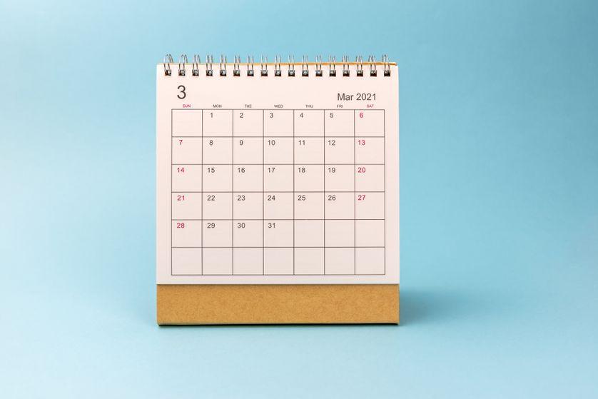 La semaine de quatre jours a-t-elle de l'avenir ?