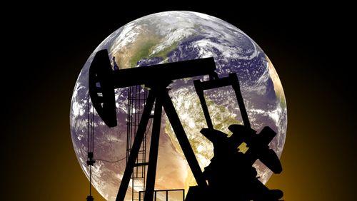 La fin du pétrole serait une réalité imminente. Pourquoi doit-on s'en inquiéter ?