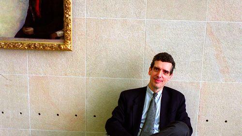 Henri Loyrette, une vision des musées 2/5 : Le musée d'Orsay, naissance d'un musée, début d'une carrière