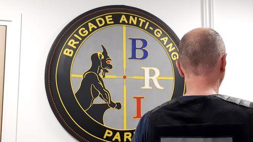 Assaut du Bataclan : le récit des policiers de la BRI