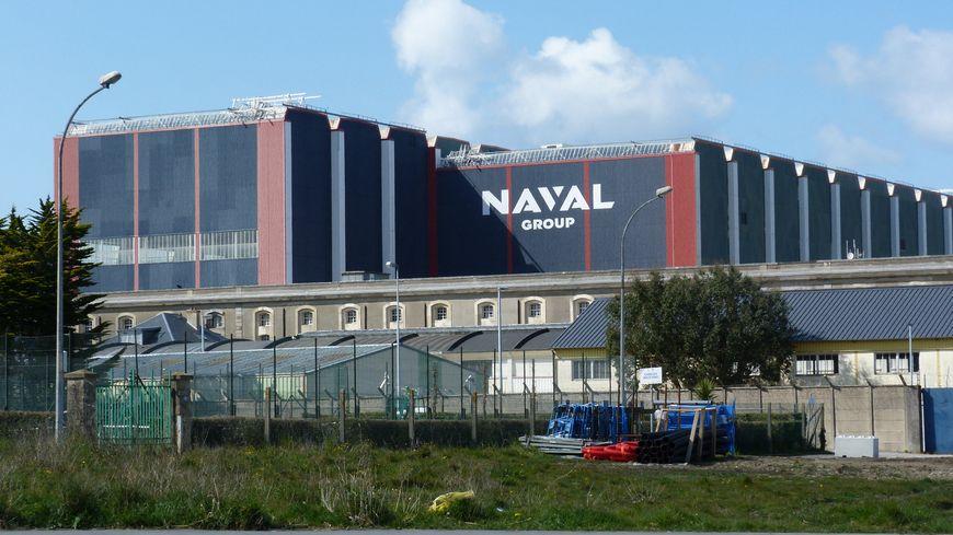 Crise des sous-marins : des Australiens qui travaillaient avec Naval Group veulent rester à Cherbourg