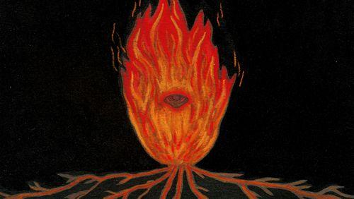 Épisode 1 : Anaximandre, Héraclite et les autres : au commencement était le feu