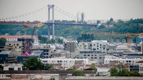 La vie ordinaire dans nos Cités 2/4 : La famille à Bacalan