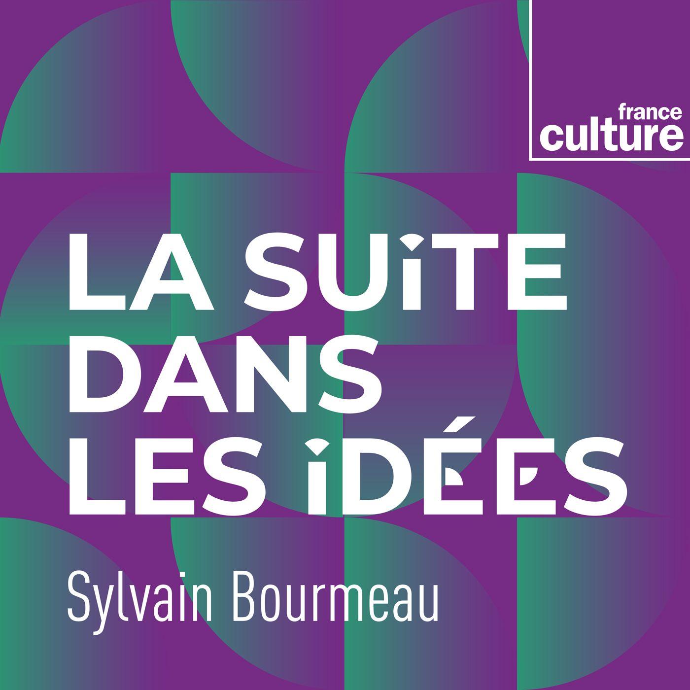 Image 1: La Suite dans les idees