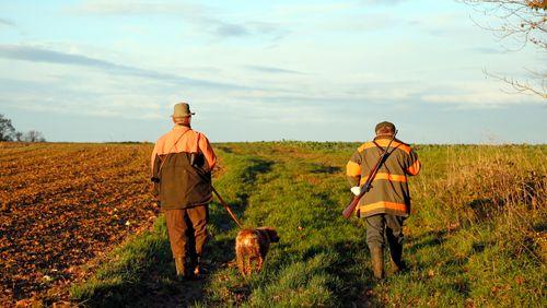 La ruralité est-elle une chasse gardée ?