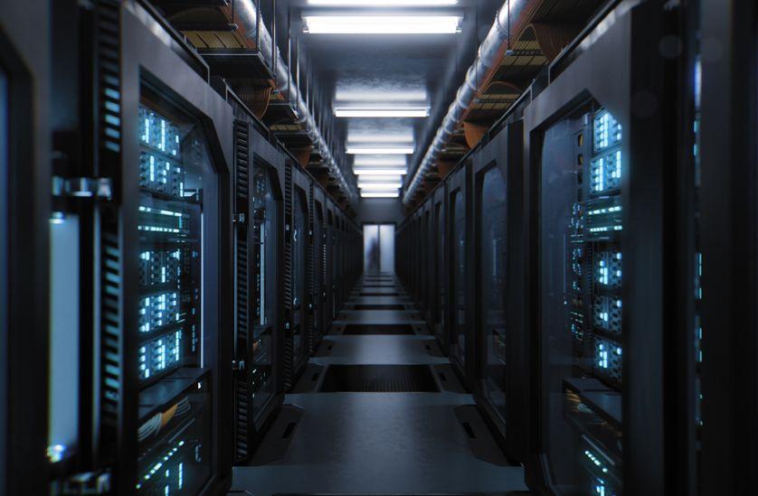 Pollution numérique : la grande illusion du virtuel ?