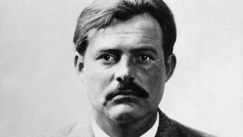 """Nuit Ernest Hemingway 2/2 5/10 : Guy Scarpetta : """"Hemingway était persuadé qu'on ne parle bien, en littérature, que de ce que l'on connait"""""""