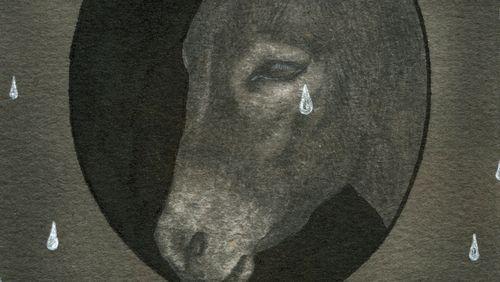 Bêtes de philo 2/4 : Les ânes chez La Fontaine, la revanche des humbles
