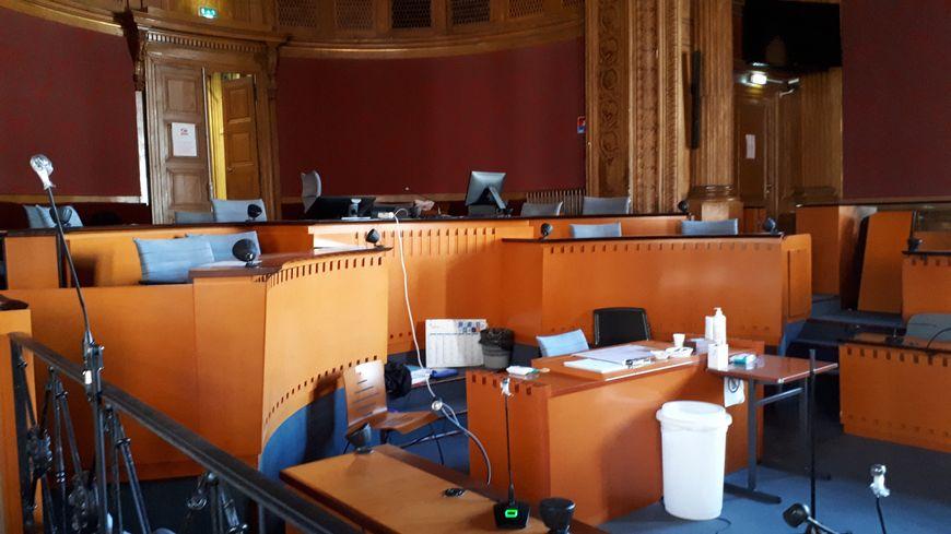 Procès du tueur à la burqa de Toulouse : verdict ce jeudi