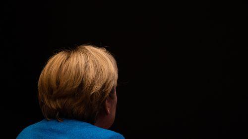 Allemagne : le bilan Merkel