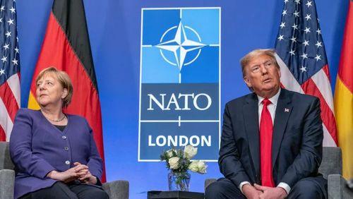 Épisode 3 : L'Europe et l'Amérique : la solitude